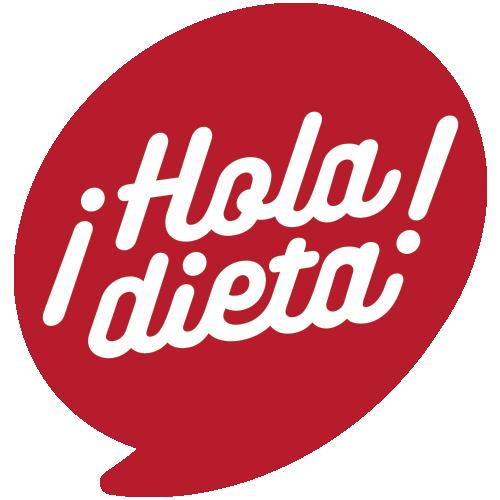 Hola Dieta